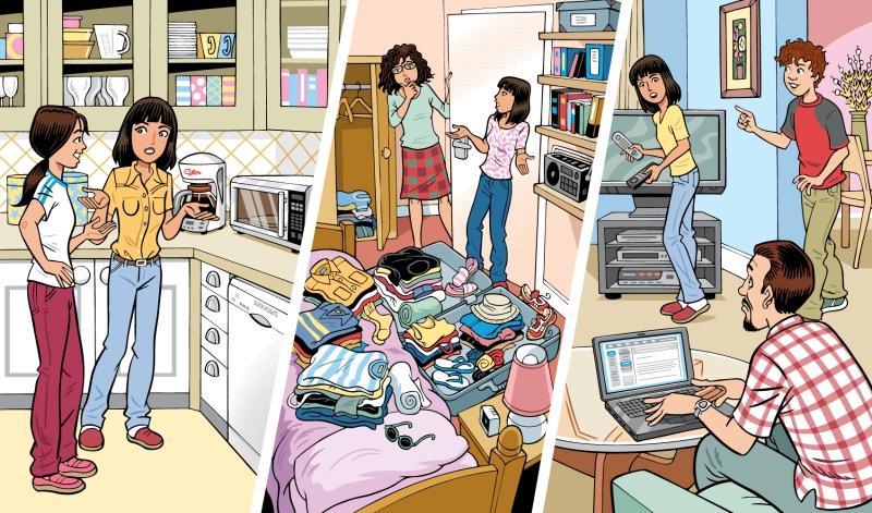EducationalPublishing-DomesticQuestions