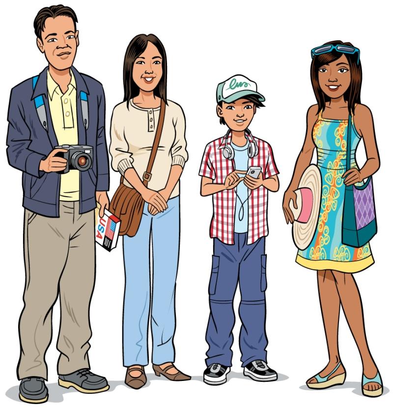EducationalPublishing-Family+Guest_1