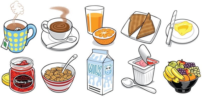 Food-Breakfast_Items
