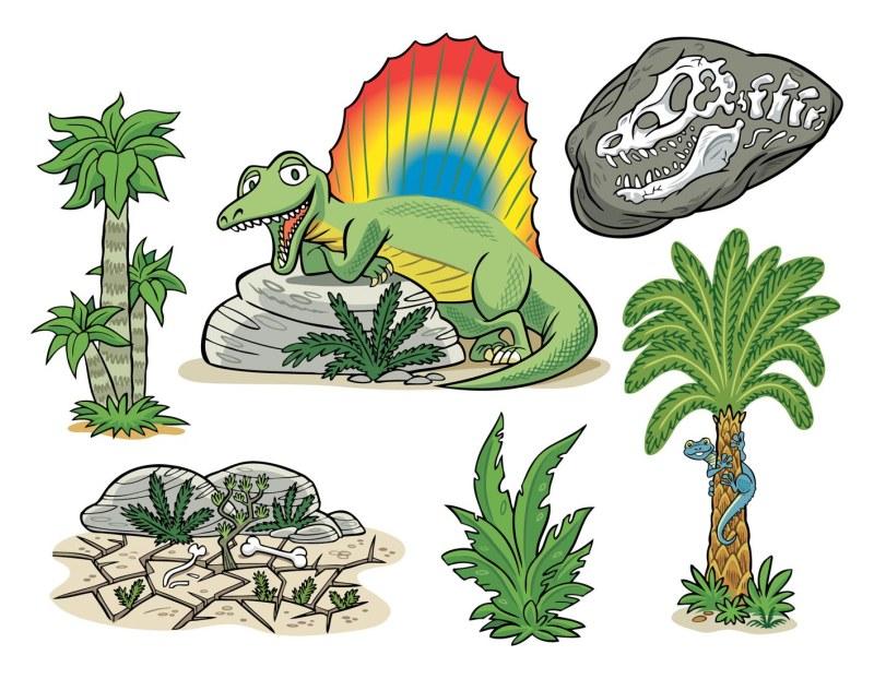 FunToSee-Dinos-DinoExtras