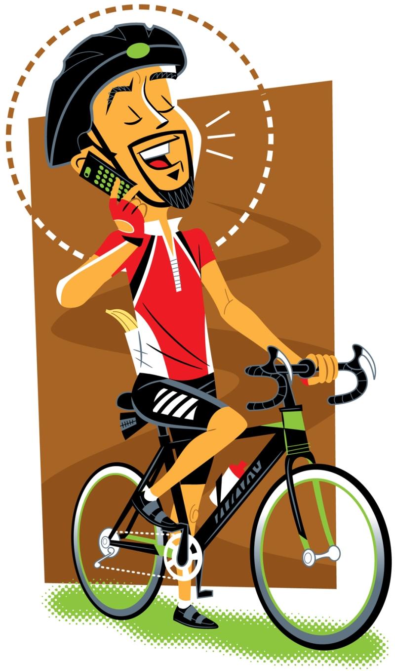 Geo_on_bike+mobile