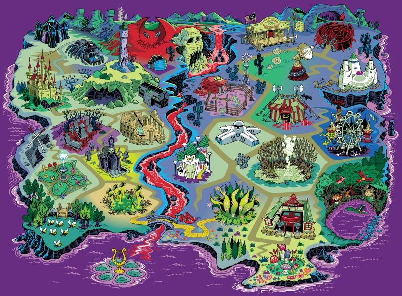 PartyCity-Map2