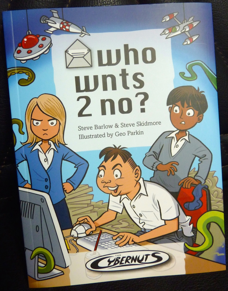 WhoWnts2No?-cover