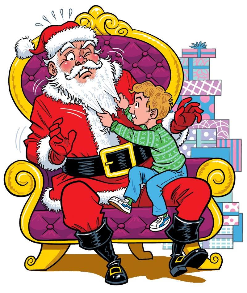 HF-Christmas-Master