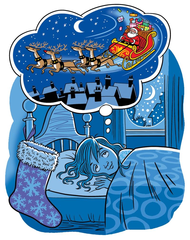 HF-Christmas-Miss