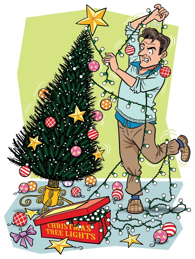 HF-Christmas-Mr