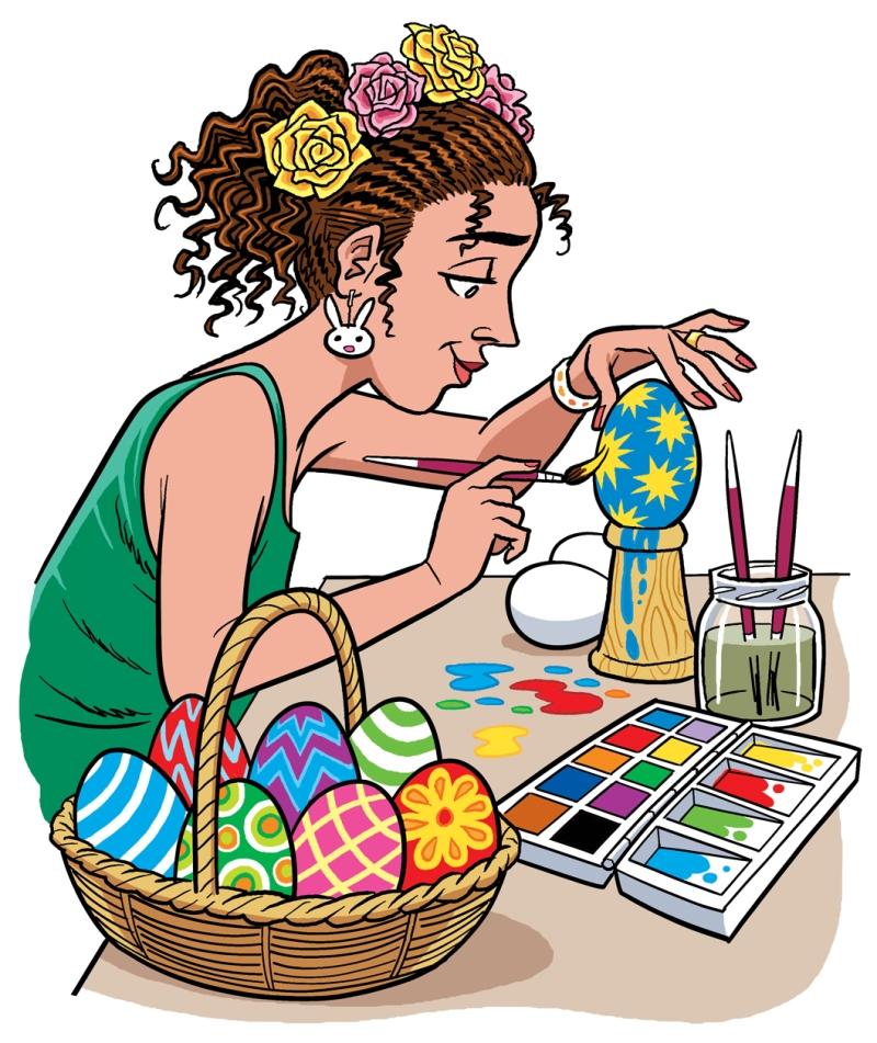 HF-Easter-Mrs
