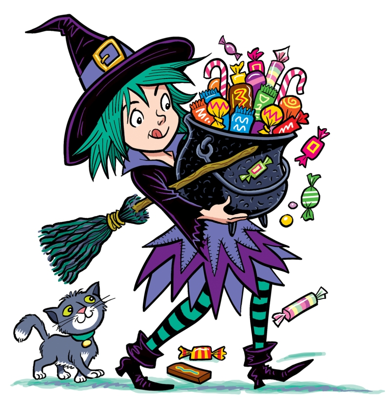 HF-Halloween-Miss