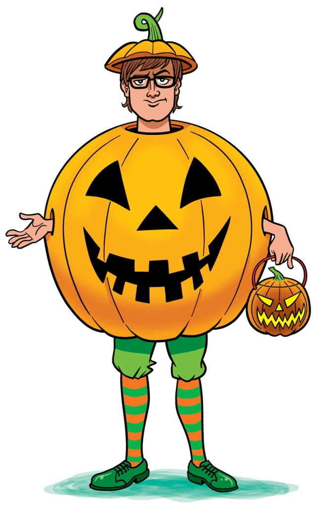 HF-Halloween-Mr