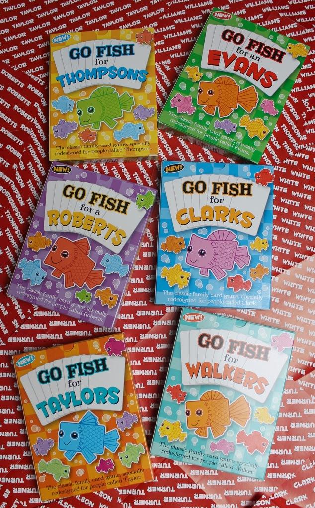 GoFish-PackShot