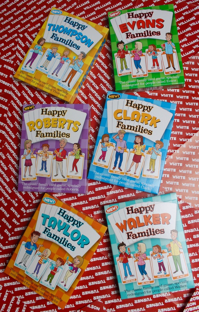 HappyFamilies-PackShot