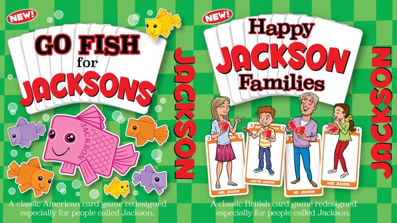 HF-Box_Jackson